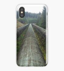 Aqueduct iPhone Case/Skin