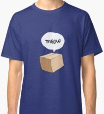 Warren Classic T-Shirt