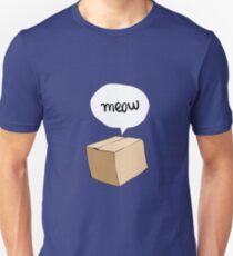 Warren T-Shirt