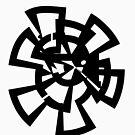 «EXPLOSIÓN» de OpekWorld