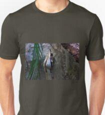 Python At Amaru Unisex T-Shirt