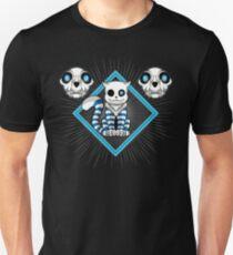 Undertale Megalovania T-Shirt