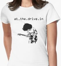 At. The. Drive. In. T-Shirt