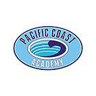 PCA Pacific Coast Academy Zoey 101 by emilyosman
