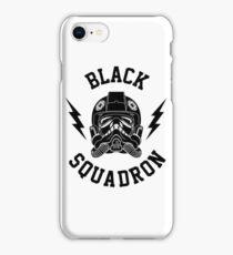 Squadron iPhone Case/Skin