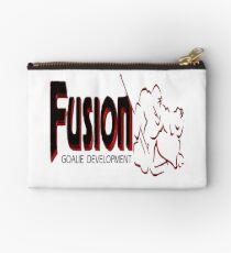 Fusion Goalie Development  Studio Pouch