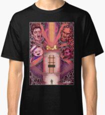 Shut Down Classic T-Shirt