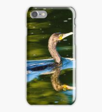 Sunrise Hunt iPhone Case/Skin