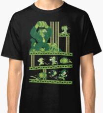 Dragon Kong Ball Classic T-Shirt