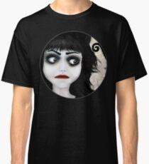 Dear little doll series... EUGENIA Classic T-Shirt