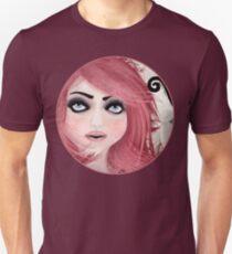 Dear little doll series... MUFFIE T-Shirt