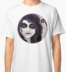 Dear little doll series... VALERIE Classic T-Shirt