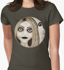 Dear little doll series... TIFFANY T-Shirt