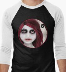 Dear little doll series... ROUBLE T-Shirt