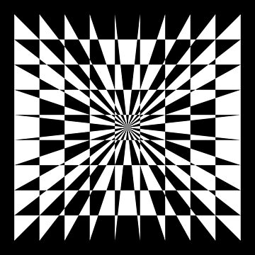 Tales of Y original pattern by petez