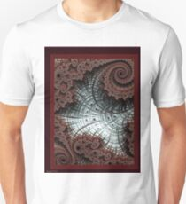 Intricacies T-Shirt