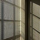 Hard Shadows by WildestArt