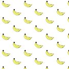 This ish is BANANAS by KLCreative