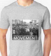 Hamilton x Selma T-Shirt
