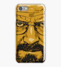 Bryan Cranston iPhone Case/Skin