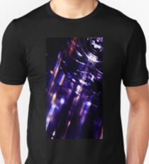 Anglesiding 2012 Unisex T-Shirt