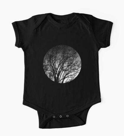 Nature into me! - Black Kids Clothes