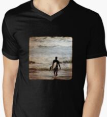 Heading Out T-Shirt