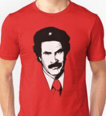 I'm Kind Of A Big Deal. Unisex T-Shirt