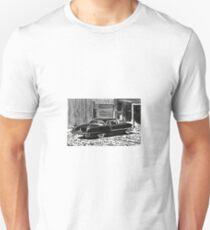 Meniyan Cruiser T-Shirt