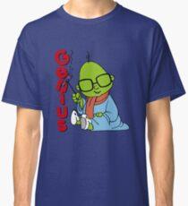 Muppet Babies - Bunsen - Genius Classic T-Shirt