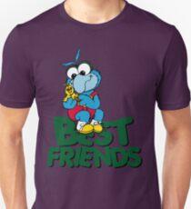 Muppet Babies - Gonzo & Camilla 01 - Best Friends T-Shirt