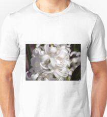 Spring Flower Series 21 T-Shirt