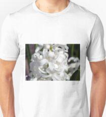 Spring Flower Series 22 T-Shirt