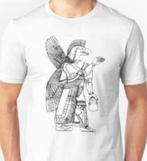 Assyrian Nishrail  T-Shirt