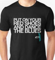 """""""Let's Dance"""" T-Shirt"""