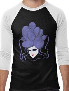 Evil Eye Enigma T-Shirt