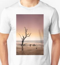 I Can Be Free Unisex T-Shirt