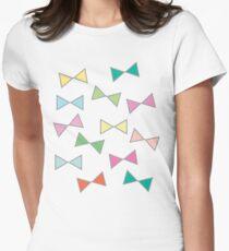My little bows T-Shirt