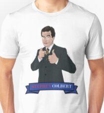 Stephen Colbert T-Shirt