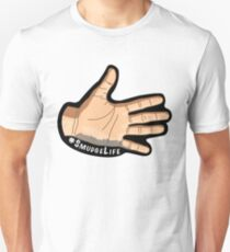 #SmudgeLife T-Shirt