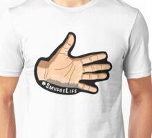 #SmudgeLife Unisex T-Shirt