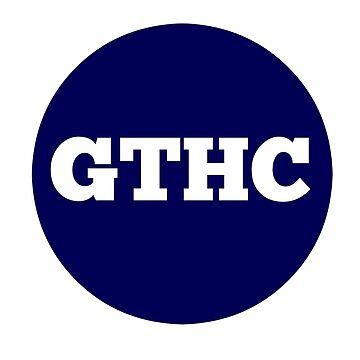 GTHC! by jdbruegger