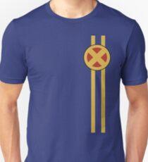 Bishop Style  Unisex T-Shirt