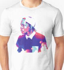 A$AP ROCKY   2106   DESIGN  Unisex T-Shirt