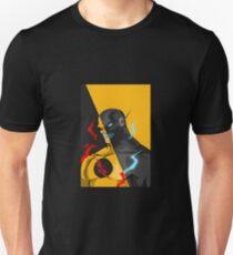 Antiflash / zoom Unisex T-Shirt
