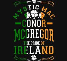 Conor Mcgregor, Mystic Mac Unisex T-Shirt