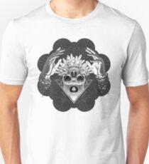 Winya No. 79 Unisex T-Shirt