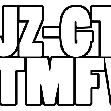 2JZGTE FTMFW by hoddynoddy
