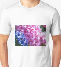 Spring Flower Series 24 T-Shirt