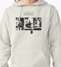 mentally dating dave grohl hoodie